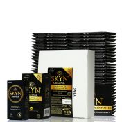 Condoms Skyn Original x2