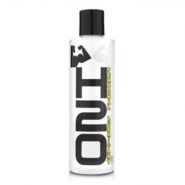 Elbow Grease H2O Personal Lubricant 240ml