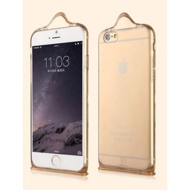 iCondom Cover for iPhone 6 Apple