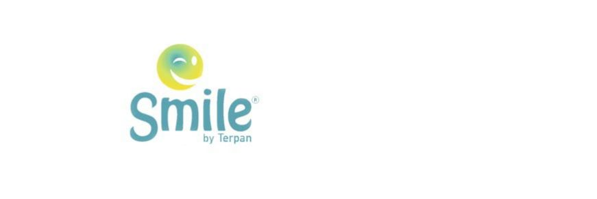 Condoms and Lubricants Smile by Terpan