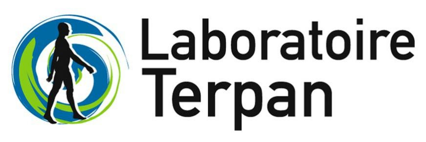 Condoms and lubricants Terpan Laboratories